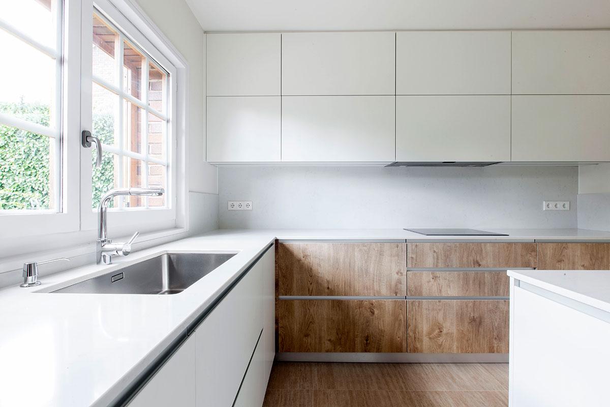 mentha-cocinas-muebles-a-medida-proyecto-escala-madrid ...