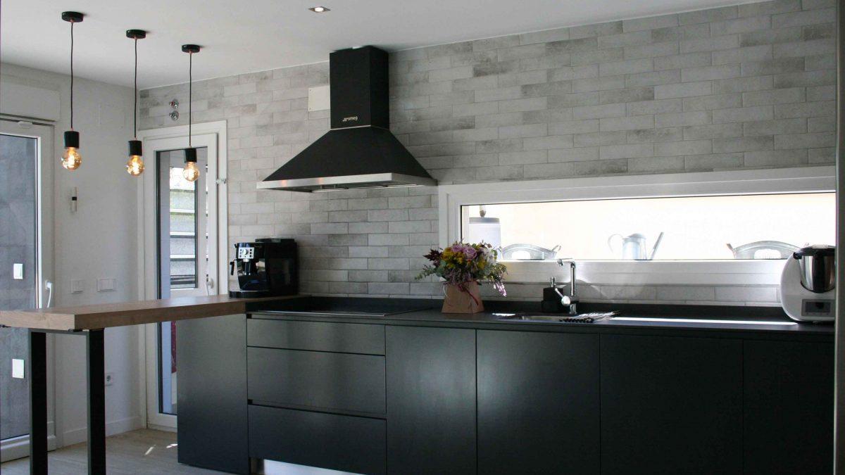 cocinas ideales para tu hogar